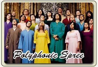 polyphonic2